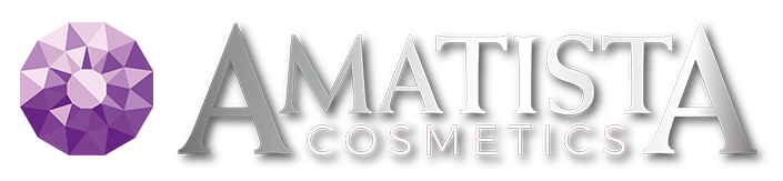 Amatista Cosmetics